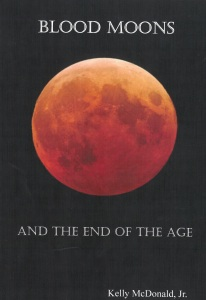 Blood Moons Pic