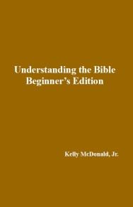 Bible - Beginner