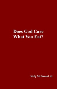 Does God Care - PIC