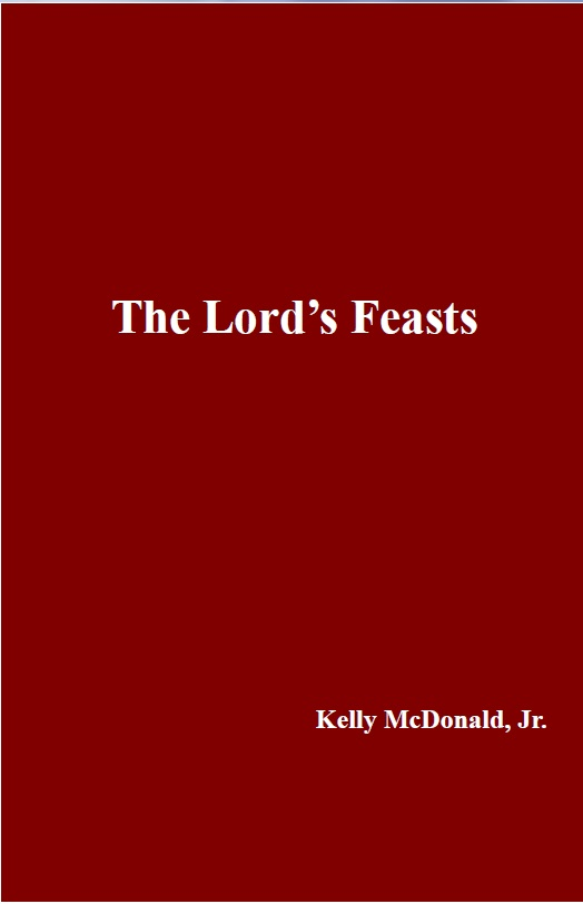 feasts