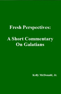Galatians pic