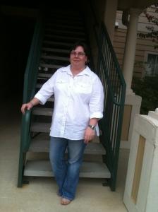 Michelle (4)
