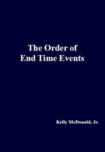 order-of-end-time-events