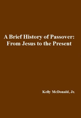 passover-history-pic