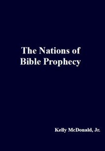 the-nations-of-bible-prophecy