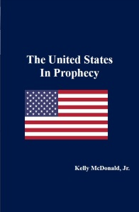 US Prophecy Pic