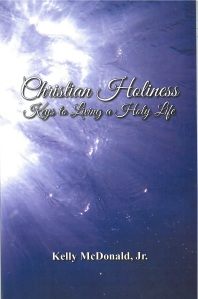 Christian Holiness 2