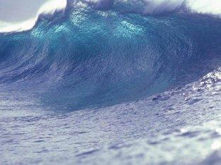 Revelation Wave