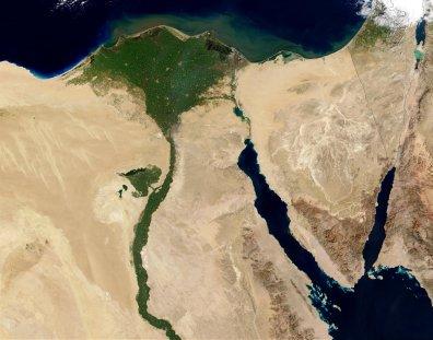 egypt_nile_aerial_view.jpg