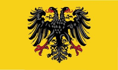 German Imperial Flag