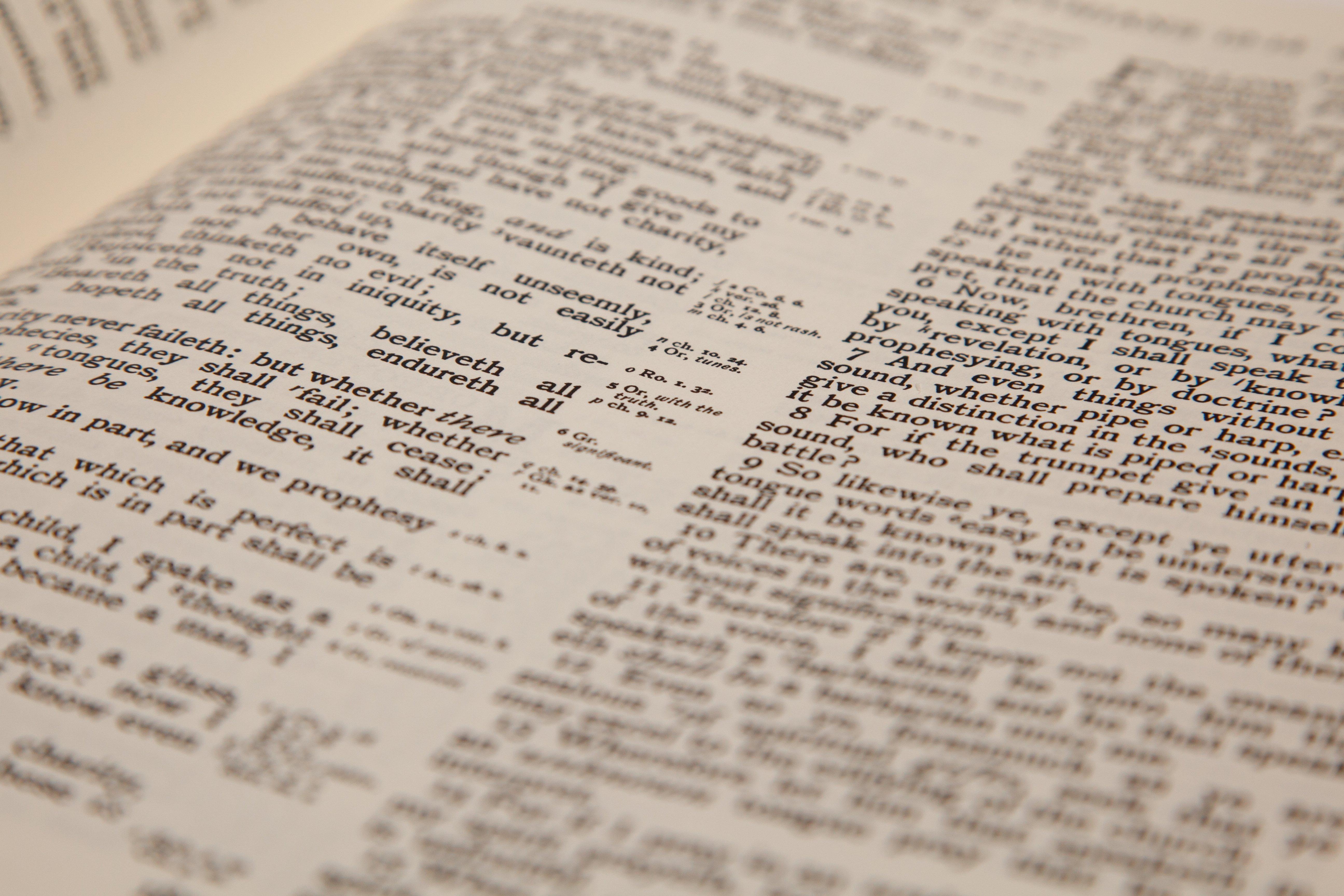 bible_book_christian